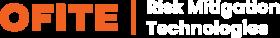 logo-ofite@2x